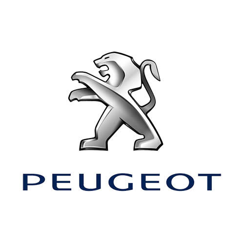 peugeot-logo-nuevo